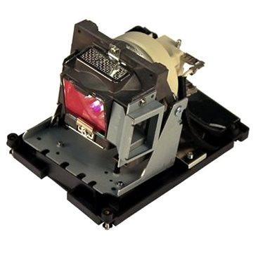 Optoma Lampa k projektoru EH500/ DH1017/ X600 (DE.5811118436-SOT)