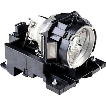 Optoma Lampa k projektoru W415/ EH415 (DE.5811118924-SOT)