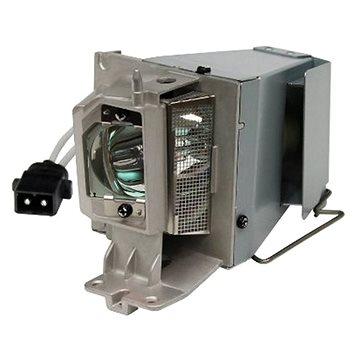 Optoma Lampa k projektoru H114/S331/W331 (SP.71P01GC01)