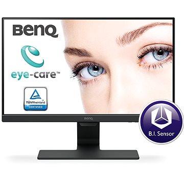 """21.5"""" BenQ GW2280 (9H.LH4LA.TBE)"""