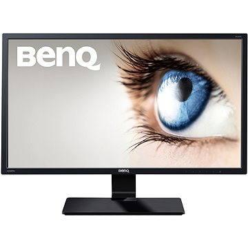 28 BenQ GC2870H (9H.LEKLA.TBE) + ZDARMA Film k online zhlédnutí Lovci hlav Video kabel HDMI 1.4 PremiumCord 1m pro BENQ