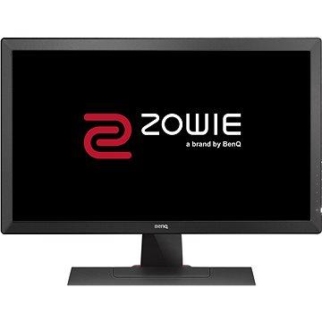 """24"""" Zowie by BenQ RL2455S (9H.LHGLB.QBE)"""