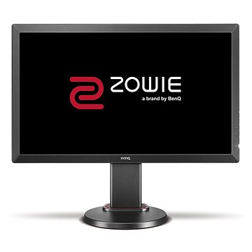 "24"" Zowie by BenQ RL2460S (9H.LHJLB.QBE)"
