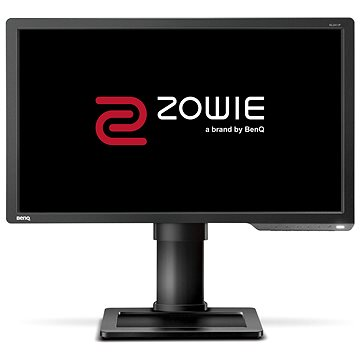 "24"" Zowie by BenQ XL2411P (9H.LGPLB.QBE)"