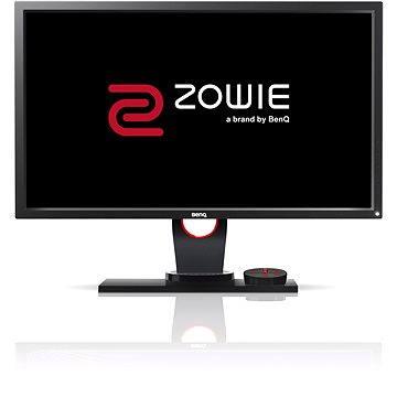 24 Zowie by BenQ XL2430 (9H.LF1LB.QBE)