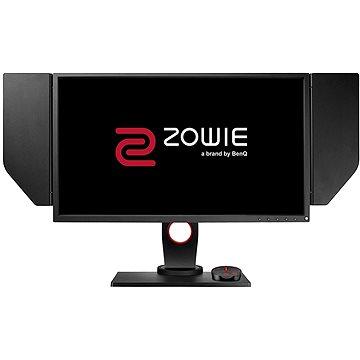 """25"""" Zowie by BenQ XL2546 (9H.LG9LB.QBE)"""