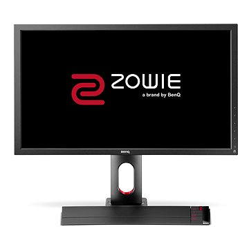 """27"""" Zowie by BenQ XL2720 (9H.LEWLB.RBE)"""