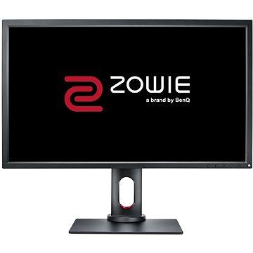 "27"" Zowie by BenQ XL2731 (9H.LHRLB.QBE)"