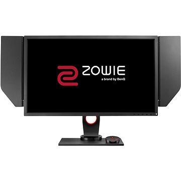 """27"""" Zowie by BenQ XL2740 (9H.LGMLB.QBE)"""