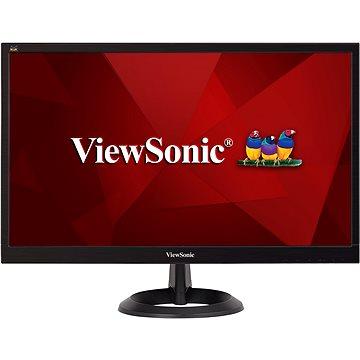 21.5 Viewsonic VA2261H-8