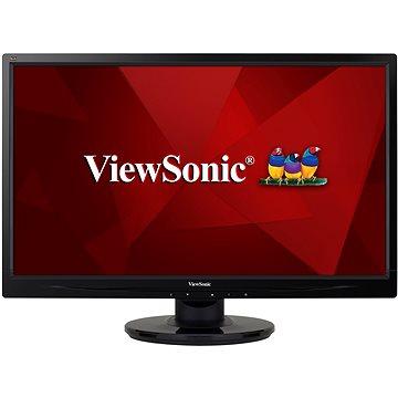 24 Viewsonic VA2445-LED