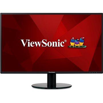 "27"" ViewSonic VA2719-2K (VA2719-2K-SMHD)"