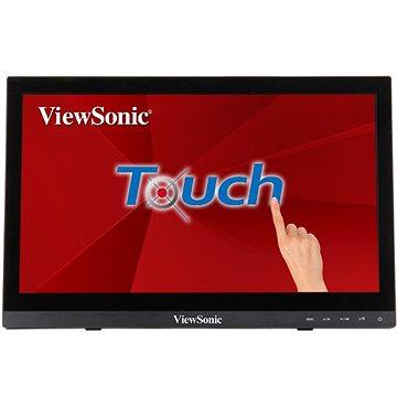 """16"""" Viewsonic TD1630-3 (TD1630-3)"""