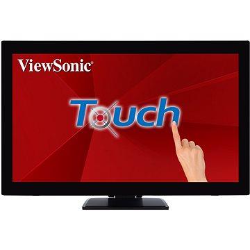 """27"""" ViewSonic TD2760 (TD2760)"""