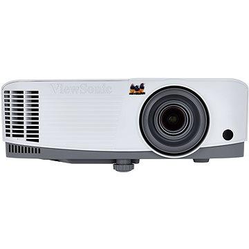 Viewsonic PA503S (PA503S)