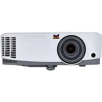 Viewsonic PA503X (PA503X)