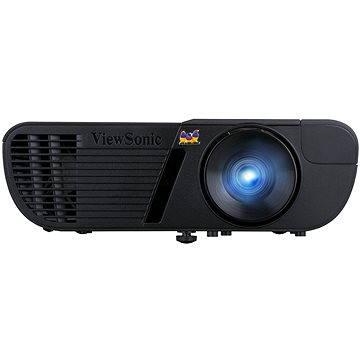 ViewSonic Pro7827HD (Pro7827HD)