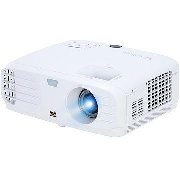 Viewsonic PX700HD (PX700HD)