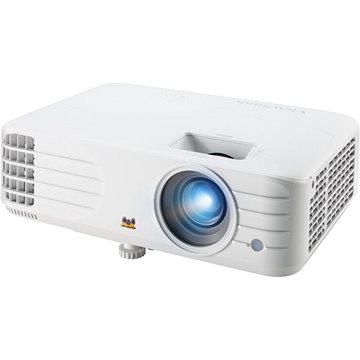 ViewSonic PX701HD (PX701HD)
