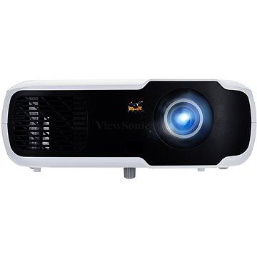 Viewsonic PX702HD (PX702HD)