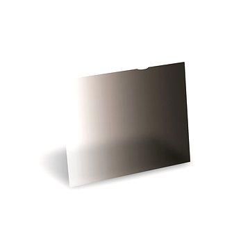 3M na notebook 14'' widescreen 16:9, černý (7000014517)