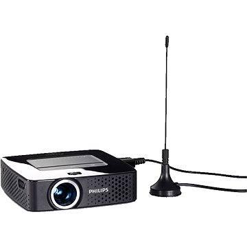 Philips PicoPiX PPX3614TV