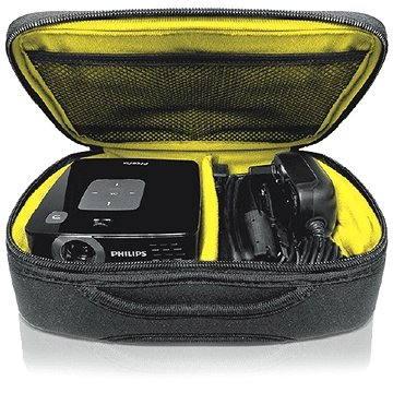 Philips PicoPix PPA4200 (PPA4200/000)