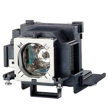 Panasonic ET-LAV100