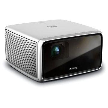 Philips Screeneo S4 SCN450/INT (SCN450/INT)