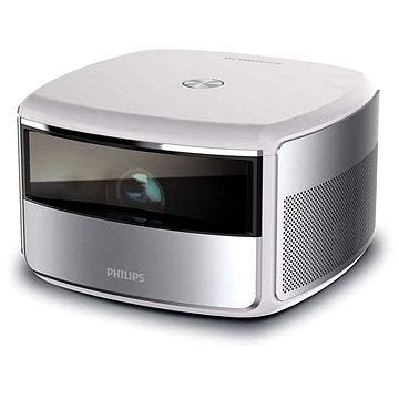 Philips Screeneo S6 SCN650/INT (SCN650/INT)