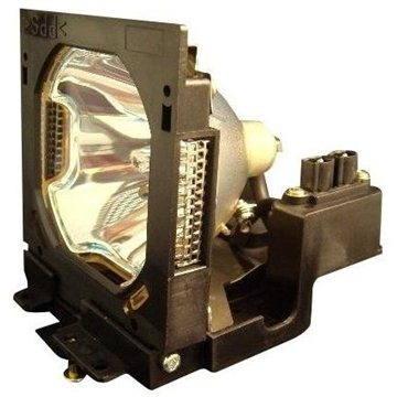 Canon LV-LP14 (8276A001BA)