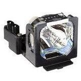 Canon LV-LP15 (8441A001)