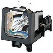 Canon LV-LP20 (9431A001)