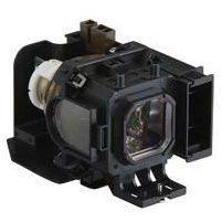 Canon LV-LP26 (1297B001)