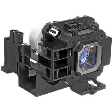 Canon LV-LP31 (3522B003)