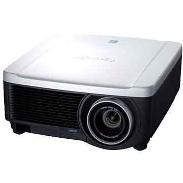 Canon XEED WX6000 (5757B003)