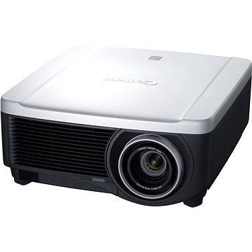 Canon XEED SX6000 (5749B003)
