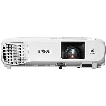 Epson EB-S39 (V11H854040)