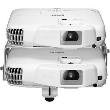 Epson EB-W16SK (V11H494040) + ZDARMA Film k online zhlédnutí Lovci hlav