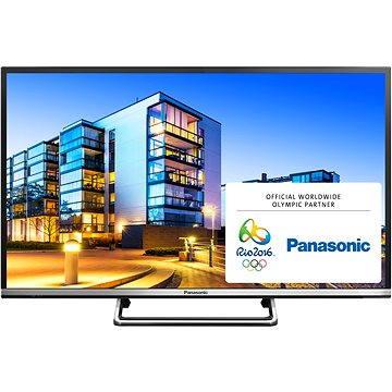 32 Panasonic TX-32DS500E