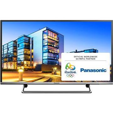 40 Panasonic TX-40DSU501