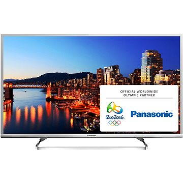 40 Panasonic TX-40DS630E