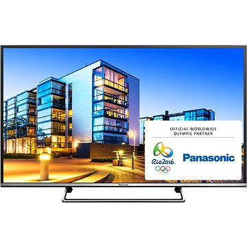 49 Panasonic TX-49DS500E