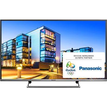 49 Panasonic TX-49DSU501