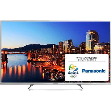 50 Panasonic TX-50DS630E