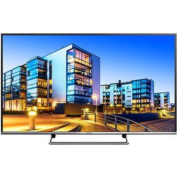 55 Panasonic TX-55DS503E + ZDARMA Poukaz FLIX TV