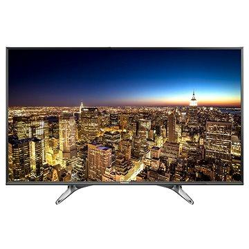 55 Panasonic TX-55DX603E + ZDARMA Poukaz FLIX TV