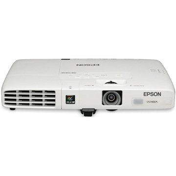 Epson EB-1771W (V11H477040)