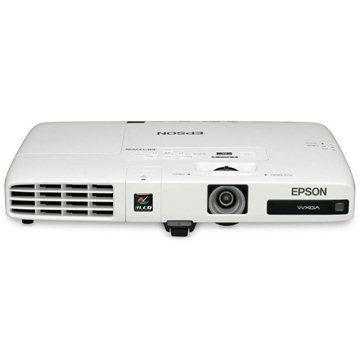 Epson EB-1776W (V11H476040) + ZDARMA Software ALF Mini - software pro interaktivní výuku