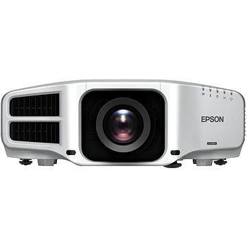 Epson EB-G7000W (V11H752040)